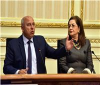 وزير النقل: الرئيس السيسي اعتمد 10 مليارات جنيه لصيانة ورفع كفاءة الطرق