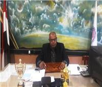 إحالة مسئولي الإحصاء بمدارس نجع حمادي للتحقيق.. تعرف علي السبب