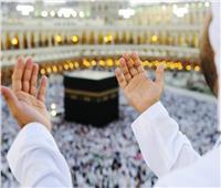 اللجنة العليا للحج والعمرة تبحث ملفات السياحية الدينية