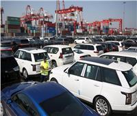 كيف يؤثر كورونا على أسعار السيارات؟.. رابطة التجار تجيب