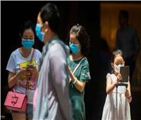 كوريا الجنوبية: ارتفاع عدد المصابين بفيروس كورونا لـ 19