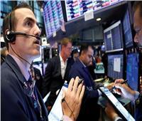 الأسهم الأمريكية تفتح على ارتفاع وناسداك يسجل ذروة قياسية