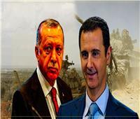 أردوغان يهدد بعملية عسكرية في إدلب ويمهل الجيش السوري 24 يوما للانسحاب