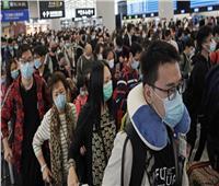 ارتفاع حصيلة وفيات فيروس «كورونا» بإقليم هوبي الصيني إلى 549 شخصا