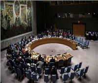 «قلق» و«مرتزقة».. أسباب اعتراض روسيا على مشروع قرار  حول ليبيا بمجلس الأمن