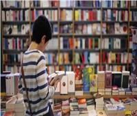 بعد أن صدمت رواد معرض الكتاب.. كيف نواجه طوفان الكتب الهابطة؟!