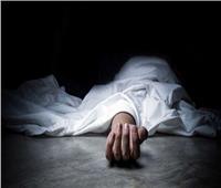 قاتل «بائعة اللبن».. هشم رأسها بحجر واستولى على 450 جنيها