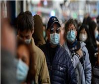 مصر للصينيين: ستنتصرون في معركتكم ضد «كورونا»