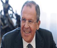 لافروف: كوبا وروسيا تناقشان التعاون تحت ظروف العقوبات الأمريكية