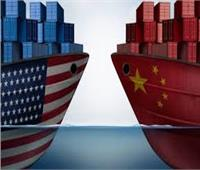 الصين تخفض معدلات الرسوم الإضافية على المنتجات الأمريكية للنصف
