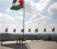 فلسطين تمنع دخول البضائع الإسرائيلية إلى أسواقها