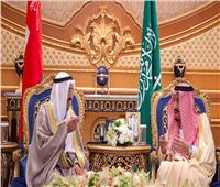 هذا للسعودية وذاك للكويت.. تفاصيل جديدة في اتفاق المنطقة المقسومة