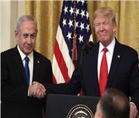 الخارجية الفلسطينية: الاحتلال ينتقم من شعبنا لرفضه «صفقة ترامب»