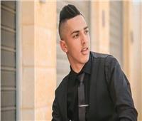 ثالث الشهداء.. سقوط شهيد فلسطيني جديد في جنين