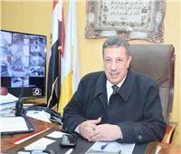 استعدادا لبدء الدراسة.. 10 محاذير وإجراءات بمدارس الإسكندرية