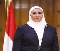 صرف 63 مليون جنيه شهريا لسداد «النفقة» من بنك ناصر الاجتماعي