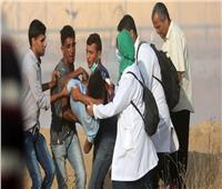 سقوط شهيد فلسطيني آخر برصاص الاحتلال في القدس