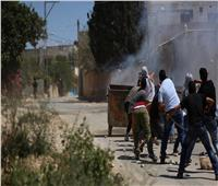 شهداء وإصابات واعتقالات.. حصيلة 24 ساعة من عنف الاحتلال في فلسطين