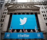 تويتر يطلق سياسة جديدة تجاه الوسائط المُزيَّفة والمُضلِّلة
