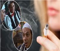 «مزاجنجي» و«أفندينا».. كيف تشكل الدراما «مزاج المصريين»؟