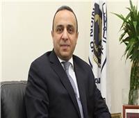 250 قيادة مصرفية عربية يبحثون بمصر تطورات عمل إدارات المخاطر بالبنوك مارس المقبل