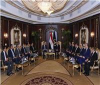النائب العام مهنئا وزير الداخلية بعيد الشرطة: مناسبة تجسد معاني العطاء