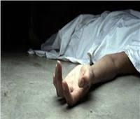 انتحار طالبة بالصف الثاني الثانوي لمرورها بأزمة نفسية في قنا