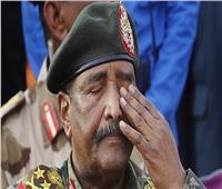 البرهان وحمدوك: الشراكة بين الجيش وقوى التغيير «مستمرة» لخدمة السودان