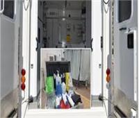 تشكيل غرفة عمليات لمتابعة الإصابة بالأمراض المعدية في مدارس قنا