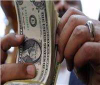 اعترافات «تجار العملة» بمدينة نصر.. والعقوبة المنتظرة
