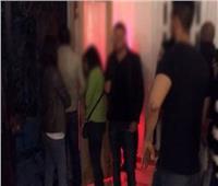 سقوط «شبكة منافية للآداب» داخل نادي صحي بمدينة نصر