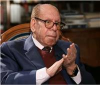 صلاح فضل: الجيش المصري أنقذ تاريخ الأمة العربية كلها