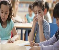 مع عودة المدارس.. كيف تنتقل العدوى ونصائح بسيطة للوقاية