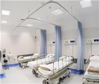 حقيقة نقص المستلزمات الطبية بالمستشفيات نتيجة إمداد الصين بمعونات لمواجهة كورونا