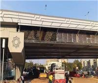 الحكومة ترد على شائعة تطوير «منطقة مصر الجديدة» بطرق عشوائية دون تخطيط