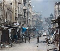 مصدر: تركيا لا تعتزم سحب قواتها من نقاط المراقبة بإدلب السورية