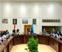قرار هام من وزارة السياحة والآثار حول زيادة الحركة السياحية