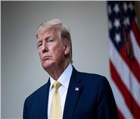 ترامب ينفي إقالة كبير موظفي البيت الأبيض