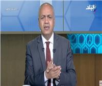مصطفى بكري: الشعب العربي لن يسمح بتصفية القضية الفلسطينية
