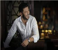 إياد نصار يصور مشاهد مسلسله «ليالينا» في مصر الجديدة