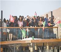 تأهيل الشباب الإفريقي للقيادة.. أولوية مصرية