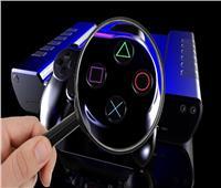 خبر صادم لعشاق «PlayStation 5» بسبب فيروس كورونا