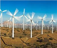 تعرف على أكبر محطة رياح  لتوليد الكهرباء بالعالم