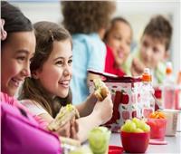 عودة المدارس.. مقترحات لوجبات خفيفة لطفلك خلال اليوم الدراسي