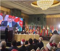 لأول مرة تكريم الفائزين بمسابقة القرآن الكريم العالمية
