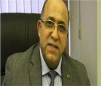 «مهندسي القاهرة» توقع عقد إدارة وتشغيل نادي ابو الفدا مع احدى الشركات