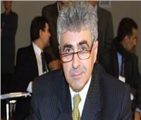 خاص وزير الخارجية اللبناني الجديد: الأزمة الاقتصادية قد تؤدي إلى تداعيات اجتماعية وسياسية خطيرة