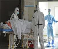 """ارتفاع عدد الإصابات بـ""""كورونا"""" في فرنسا إلى 11 حالة"""