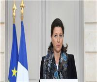 وزيرة الصحة الفرنسية: رصد 5 بريطانيين مصابين بكورونا بالبلاد