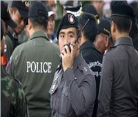 شرطة تايلاند: جندي يطلق النار عشوائيا وسقوط عدة ضحايا